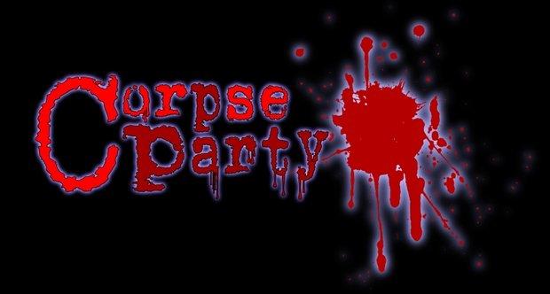 https://i0.wp.com/cf.shacknews.com/images/20110901/logo_corpseparty_nonlayer_19227.nphd.jpg