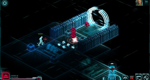 HareBrained Schemes - Shadowrun Returns now Available on Linux