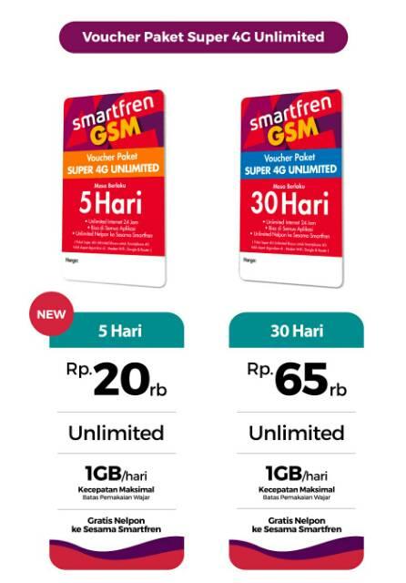 Kuota Midnight Smartfren : kuota, midnight, smartfren, VOUCHER, SMARTFREN, KUOTA, Unlimited, Shopee, Indonesia