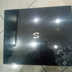 New Xiaomi Black Shark 2 (12/256) Silver Distributo