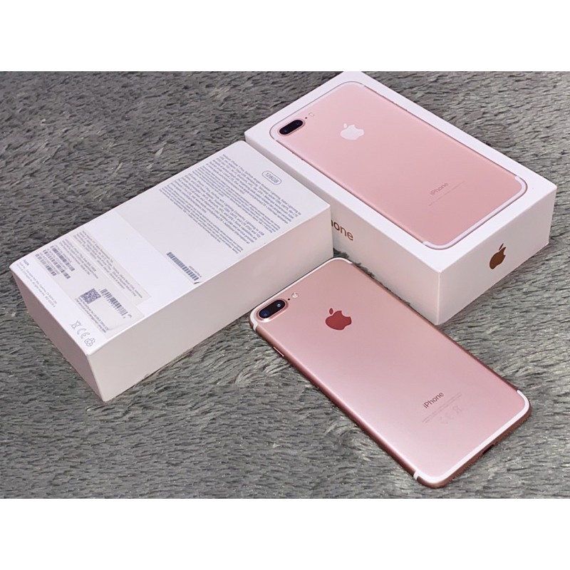 The iphone 12 made its debut release last october. iPhone 7 Plus 128GB Resmi iBOX PA/A Garansi Juli 2021 Istimewa   Shopee Indonesia
