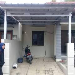 Harga Baja Ringan Murah Di Tangerang Kanopi Sni Shopee Indonesia