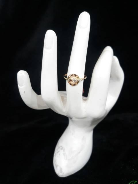 Download Cincin Putih : download, cincin, putih, Cp843F299F, Cincin, Lingkaran, Krawang, Permata, Putih, Berat, 1.300, Kadar, 70%(16k), Shopee, Indonesia