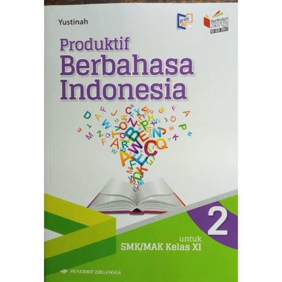 1 file (s) 13.48 mb. Download Buku Mandiri Bahasa Indonesia Kelas 11 Pdf Cara Golden