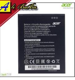 baterai handphone huawei ascend y300 y500 y3 y5 batik y300c t8833 garansi dan berkualitas id store [ 1024 x 1024 Pixel ]
