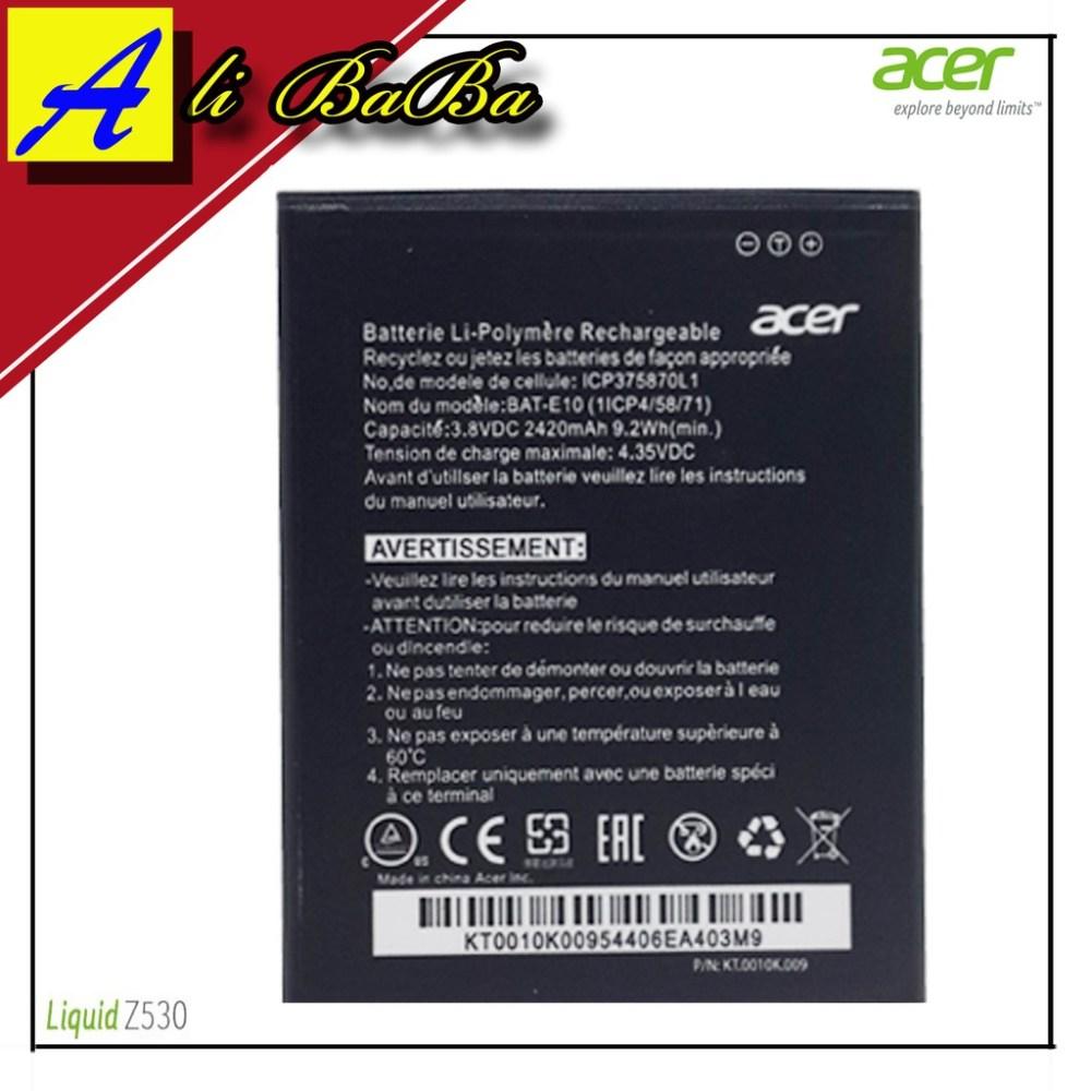 medium resolution of baterai handphone huawei ascend y300 y500 y3 y5 batik y300c t8833 garansi dan berkualitas id store