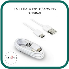 Usb Kabel Samsung A5 2017 Abb Automatic Transfer Switch Wiring Diagram Fast Charging Data Charger Type C Galaxy