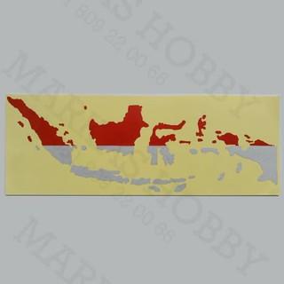 Dihalaman ini anda akan melihat background power point garuda yang keren! Peta Lipat Pulau Sumatera Pulau Kalimantan Pulau Sulawesi Pulau Madura Pulau Jawa Bali Pulau Jawa Shopee Indonesia