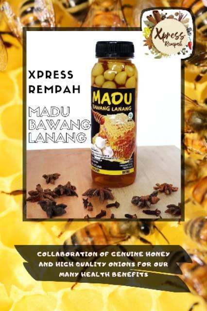 Manfaat Madu Bawang Lanang : manfaat, bawang, lanang, BAWANG, LANANG/, TUNGGAL, Kwalitas, Super, Shopee, Indonesia