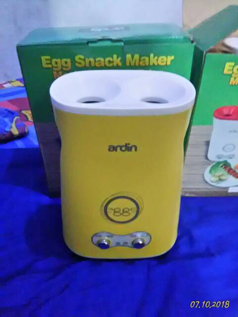 Harga Mesin Sosis Telur : harga, mesin, sosis, telur, Mesin, Sostel, Lubang, (Listrik), Shopee, Indonesia