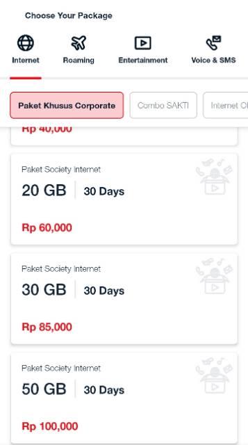 Paket Kartu As : paket, kartu, ♥️, Kuota, Telkomsel, Murah,, Pendaftaran, Paket, Society, Komunitas., Shopee, Indonesia
