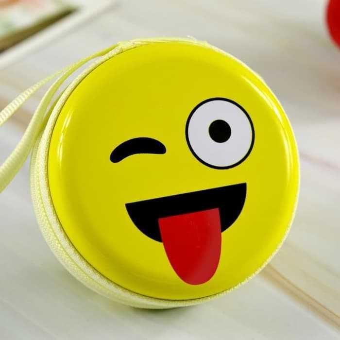 ✓ Download Gambar Emoticon Lucu