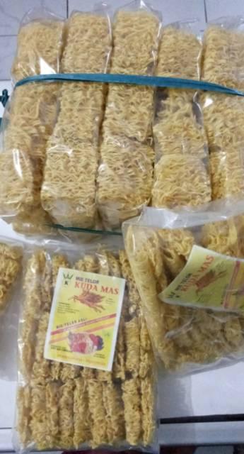 Harga Mie Telor : harga, telor, Telor, Shopee, Indonesia