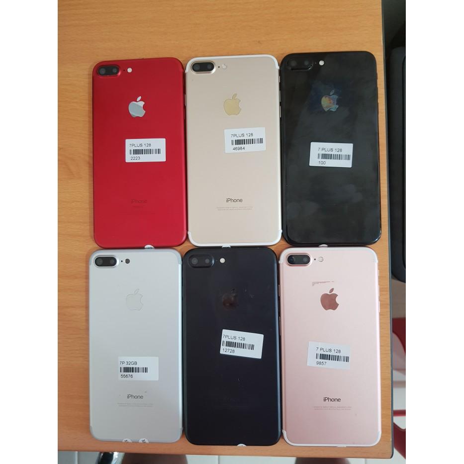 Cari harga dan promo terbaik untuk iphone 7 plus second ibox diantara 252 produk. Harga Iphone 7 Plus - alsarimi