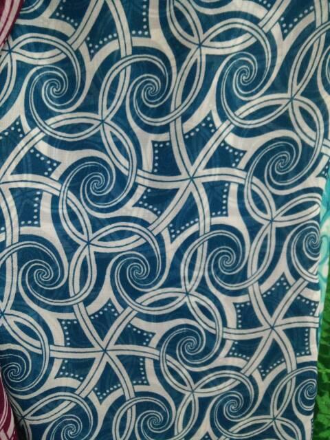 Ragam Hias Abstrak : ragam, abstrak, SIFON, HAICON, MOTIF, ABSTRAK, LEBAR, 150CM, Shopee, Indonesia