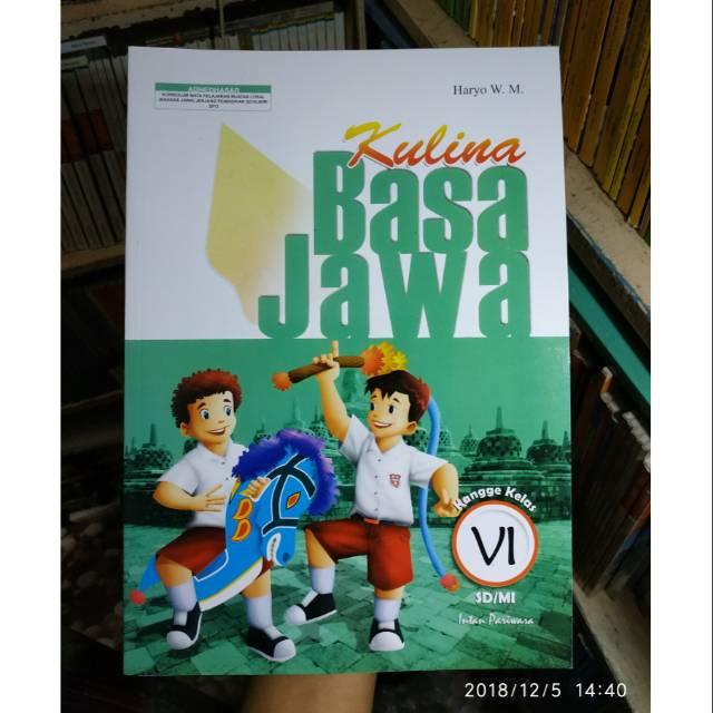 12 ipa kunci jawaban buku pr kimia lks kelas xi intan pariwara buku 10. Kulina Basa Jawa Sd Kelas 6 Intan Pariwara Shopee Indonesia