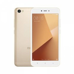 Unik Xiaomi Redmi Y1 Lite Gold RAM 2GB 16GB Global Version Murah