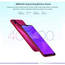 XIAOMI REDMI NOTE 7 PRO 128GB RAM 6GB - NEW - BNIB - 100% ORIGINAL