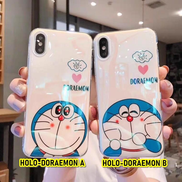 Fitur ini juga memungkinkan anda mengatur secara manual sehingga dapat menghasilkan kualtias foto selfie yang cantik dan natural. Oppo A52 A92 A5 A9 2020 A5s A7 A12 Vivo S1 Y12 Y15 Y17 Y91 Y95 Redmi Note 8 9 Hologram Case ...