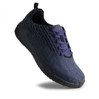 LOGGO - Phylon Dennis no.129 - Sepatu Casual Pria | Shopee Indonesia