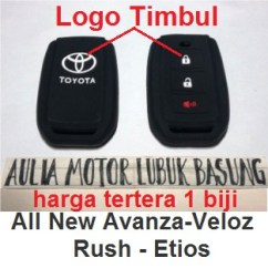 Alarm Grand New Avanza All Camry 2.5 G Baterai Batre Remot Remote Mobil Ori Alkaline 27ae 27 Ae 27a A Ayla Xenia Lama Dll Shopee Indonesia