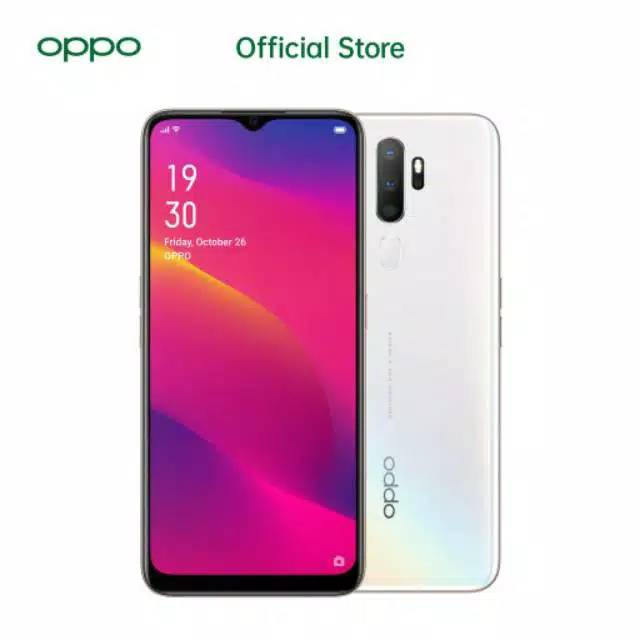 Shop oppo smartphone malaysia at lazada | best price online ➤ fast delivery | cash on delivery ✈ effortless shopping ♥ shop now! Oppo a5s 2020 | Shopee Indonesia
