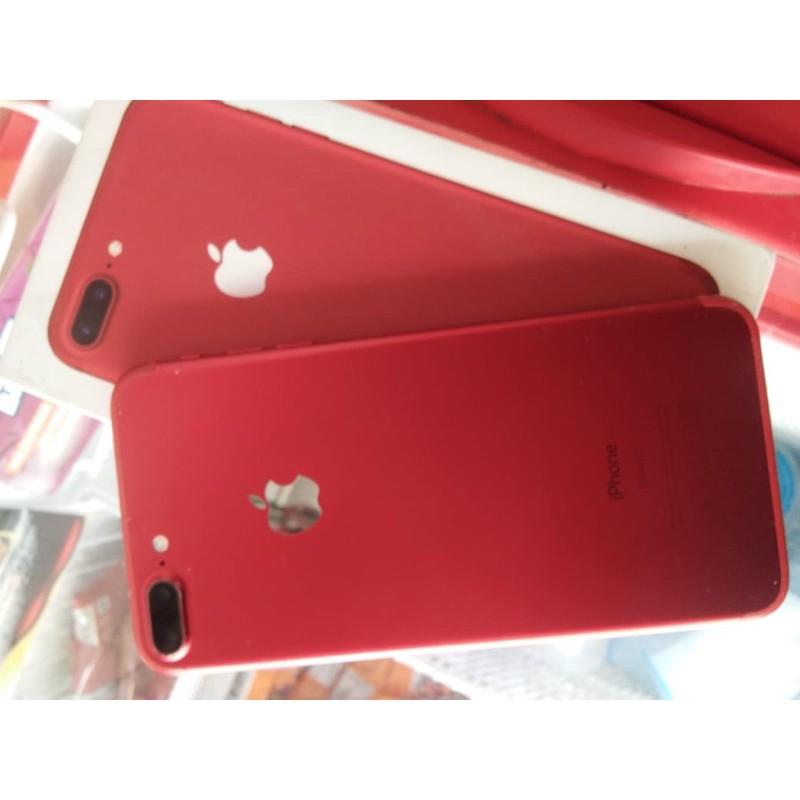 Sedangkan untuk iphone 7 plus varian 32 gb dibanderol dengan harga rp 11 juta, varian 128 gb dibanderol rp 12,5 juta, dan varian 256 gb. Harga Hp Iphone 7 Plus Ibox Terbaru September 2021   BigGo Indonesia