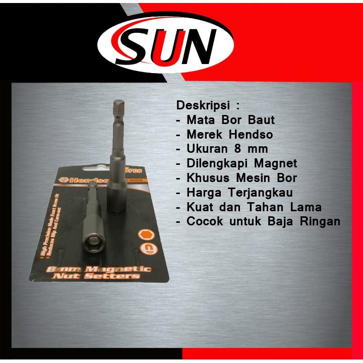 pemasangan sekrup baja ringan mata bor 8mm baut shopee indonesia