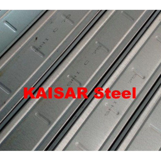 harga baja ringan per batang banten truss canal c 0 75 sni shopee indonesia