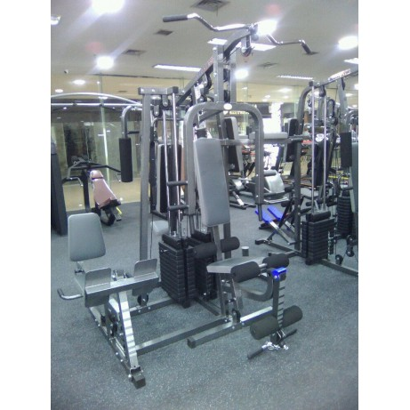 Alat Fitness Home Gym 4 Sisi T2800 Shopee Indonesia