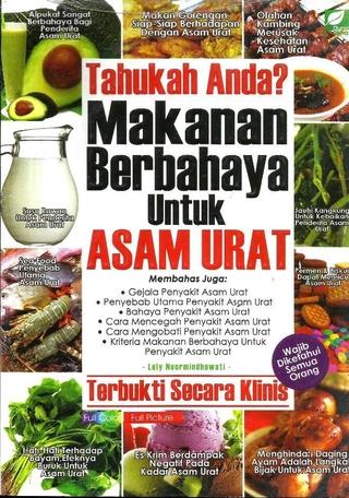 Pantangan Makanan Untuk Penderita Diabetes : pantangan, makanan, untuk, penderita, diabetes, Tahukah, Makanan, Berbahaya, Untuk, Diabetes, Shopee, Indonesia