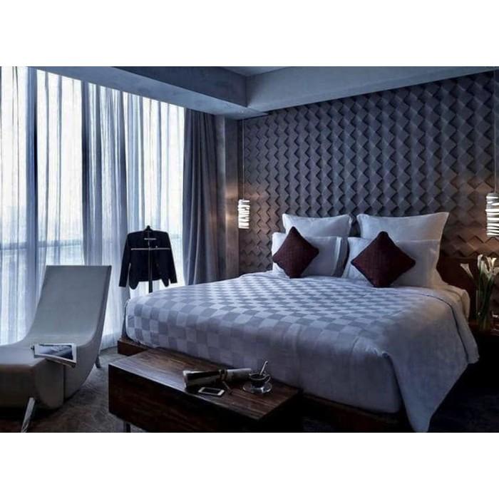 Voucher Hotel Pullman Central Park Jakarta Diskon
