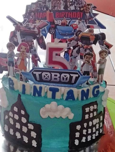 Gambar Kue Ulang Tahun Anak Laki Laki Terbaru : gambar, ulang, tahun, terbaru, Ulang, Tahun, Laki-laki, Kaptain, Amerika, Shopee, Indonesia