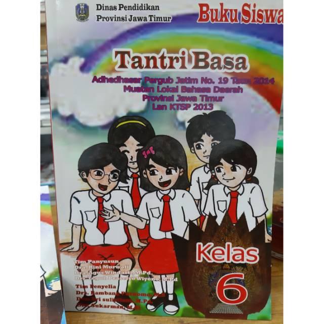 kunci jawaban bahasa sunda kelas 8 guru ilmu sosial bahasa sunda kelas 7 halaman 92 93 tolong dijawab brainly co id buku pelajaran bahasa sunda kelas 5 sd buku lks bahasa sunda k13 kelas 6 semester 2 penerbit bina pustaka shopee indonesia kunci jawaban bahasa sunda guru galeri. Kunci Jawaban Tantri Basa Jawa Kelas 6 Hal 14 Revisi Id