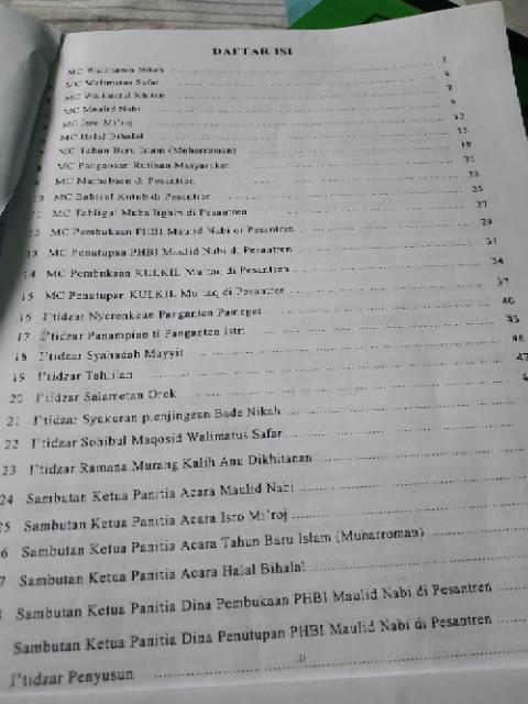 Mc Bahasa Sunda : bahasa, sunda, Kumpulan, Bahasa, Sunda, Mangrupi-rupi, Mangrupa-rupa, Acara, Shopee, Indonesia