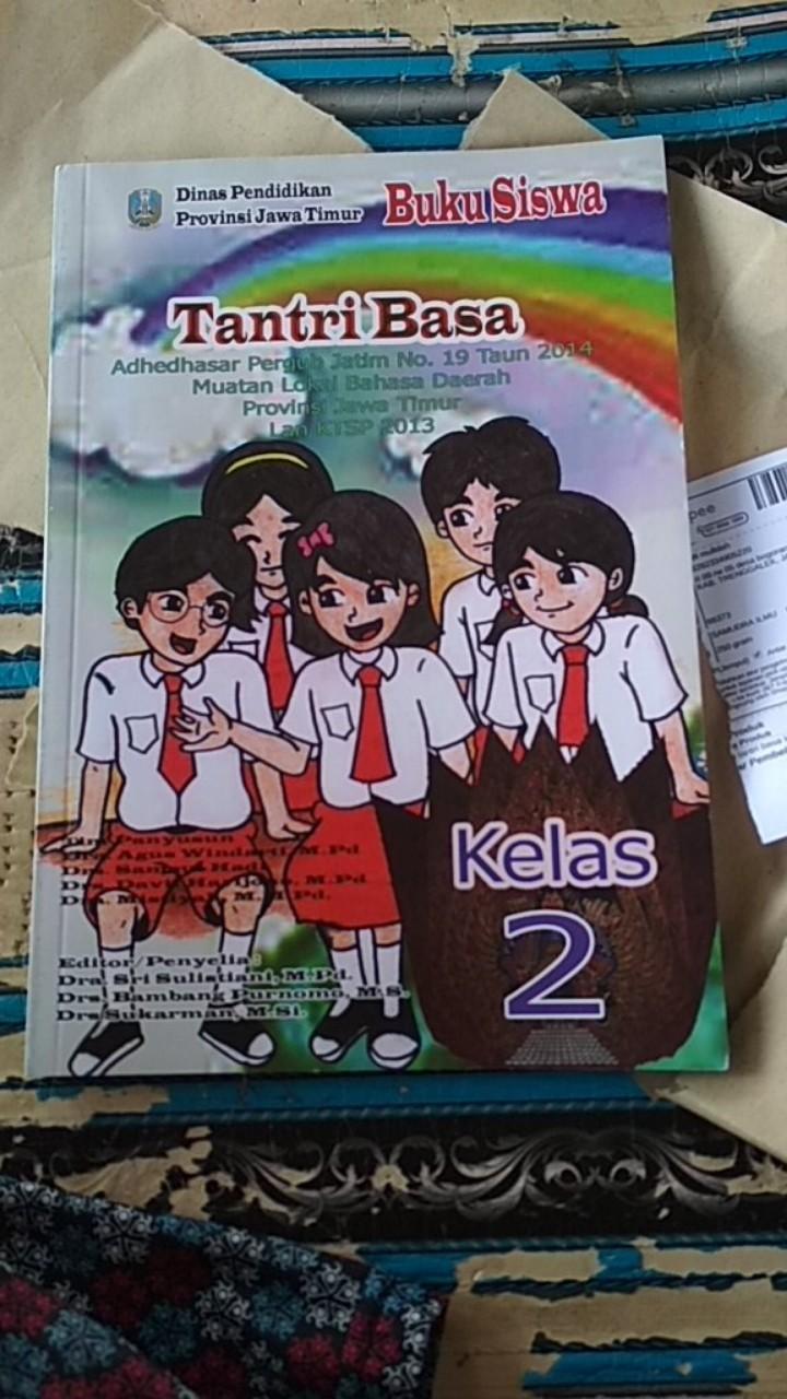 Kunci Jawaban Tantri Basa Kelas 5 Sd Hal 27 37 Kunci Jawaban Tantri Basa Kelas 5 Sd Hal 27 Terupdate