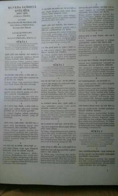Catur Weda : catur, Catur, Samhita, Shopee, Indonesia