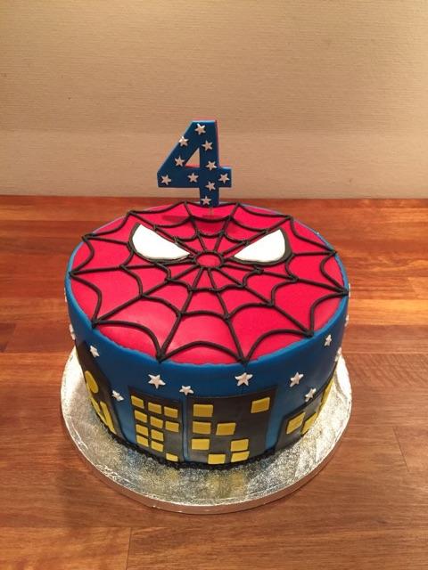 Cake Ultah Anak Cowok : ultah, cowok, Superhero, Birthday, Ulang, Tahun, Cowok, Custom, Shopee, Indonesia