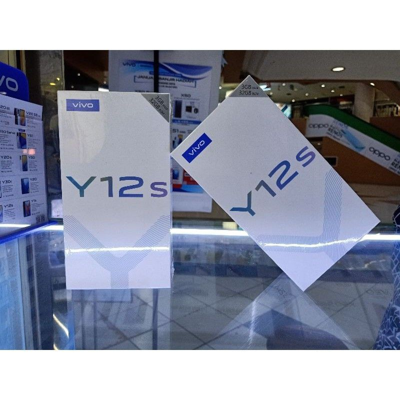Berapa harga vivo y12 terbaru sekarang ini, bagaimana spesifikasi serta kelebihan dan. Harga Y12 Vivo Terbaru September 2021   BigGo Indonesia
