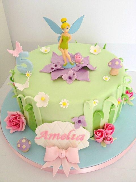 Model Kue Ulang Tahun Anak Perempuan Remaja : model, ulang, tahun, perempuan, remaja, Custom, Birthday, Perempuan/Kue, Ulang, Tahun, Cewek, Disney, LOL/Kue, Shopee, Indonesia