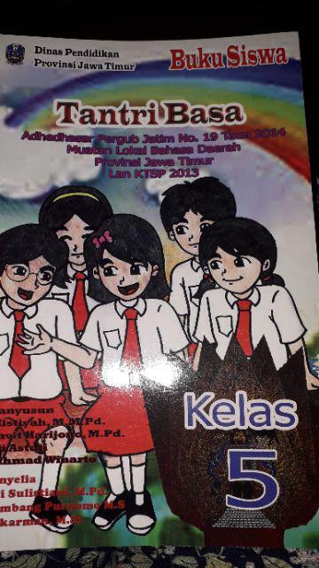 View Kunci Jawaban Tantri Basa Jawa Kelas 6 Gif Update Terbaru Doc Kunci Jawaban Tantri Basa Jawa Kelas 6 Ops Sekolah Kita