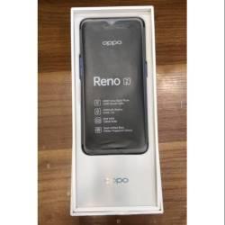 OPPO RENO Z 8/128GB S3COND