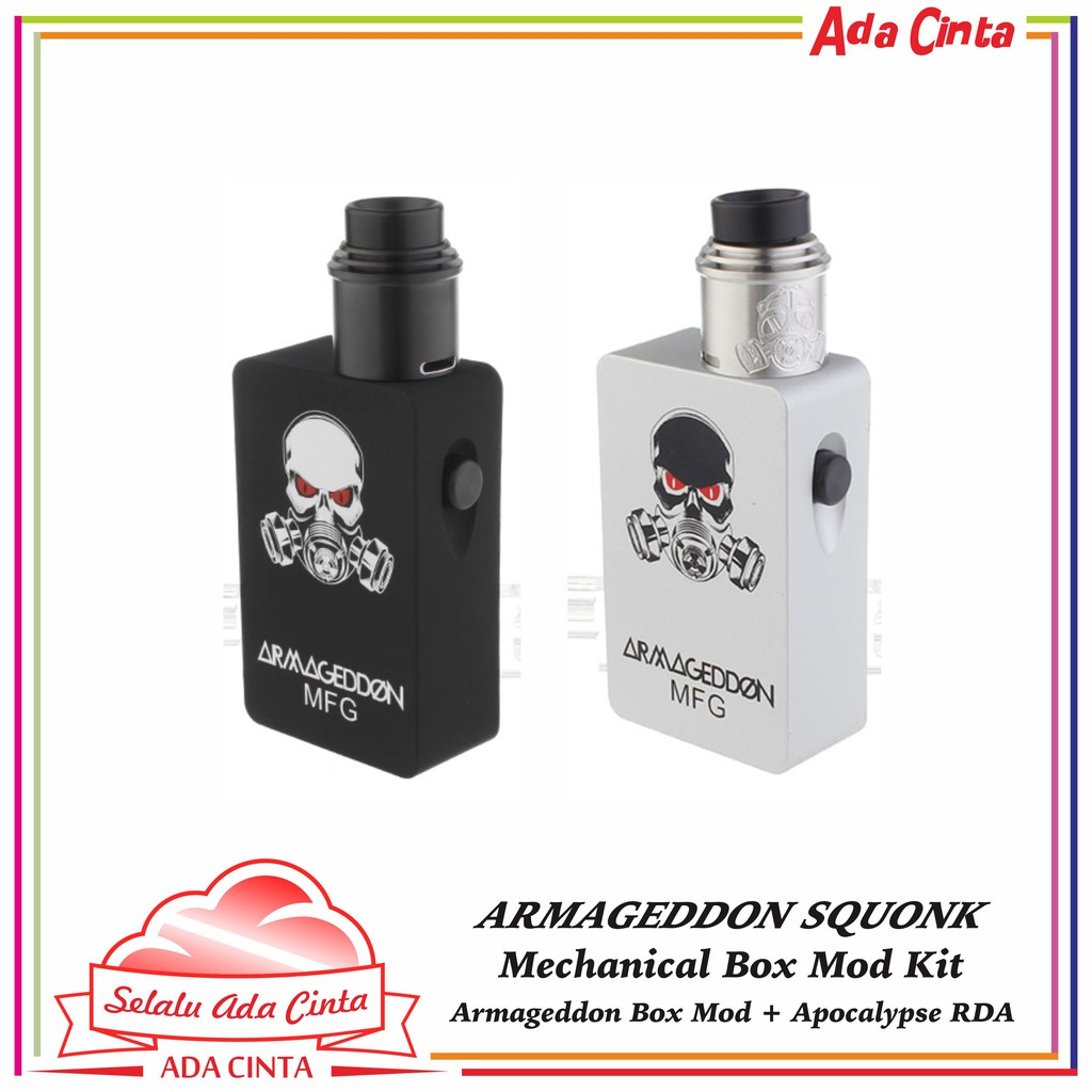 hight resolution of unregulated mechanical box mod wiring diagram