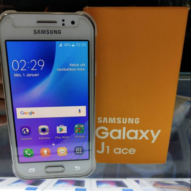 Harga Hp Samsung J1 Ace Second Oppo Product