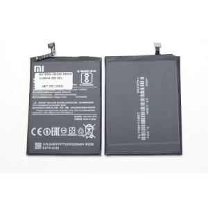 Lenovo Baterai Battery Bl 203 For Lenovo A369 A316 A269 A706 Gratis Universal Headset  Wiring