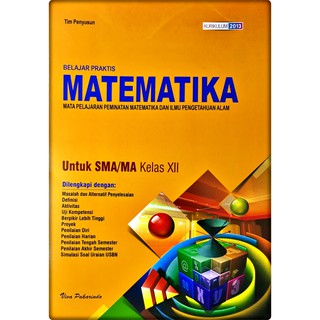 Kunci jawaban lks matematika kelas 11 semester 1 viva pakarindo,. Kunci Jawaban Lks Viva Pakarindo Kurikulum 2013 Kelas 12 Kumpulan Soal