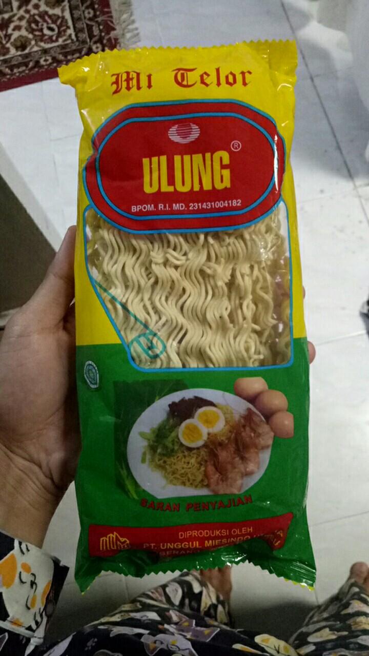 Harga Mie Telor : harga, telor, TELOR, ULUNG, Shopee, Indonesia
