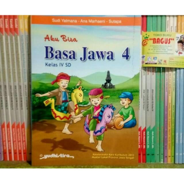 Video soal uas / ukk bahasa jawa kelas 5 sd semester 2 dan kunci jawaban << Buku Bahasa Jawa Kelas 2 Sd Pdf Info Terkait Buku