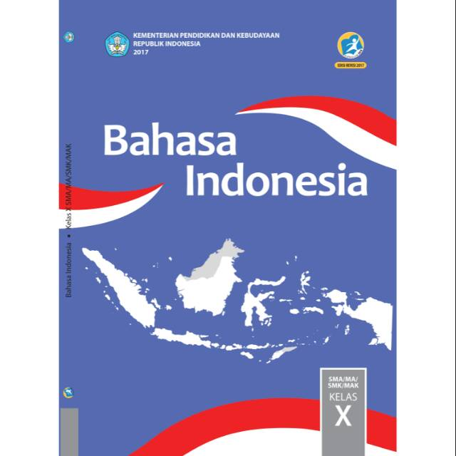 Download kunci jawaban dan soal soal uts bahasa arab kelas 10 sma. Buku Bahasa Indonesia Kelas 10 Harga Terbaik Agustus 2021 Shopee Indonesia