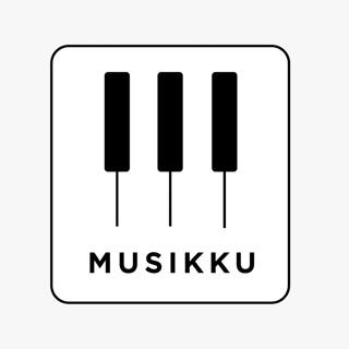 AKAI MPK Mini MK2 / MPK Mini MK II Ultra Portable USB Midi